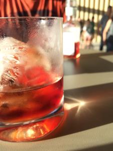 gin-dark